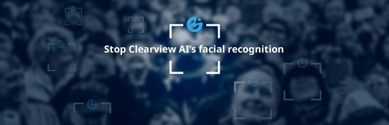 Image for Update: Clearview AI Requests