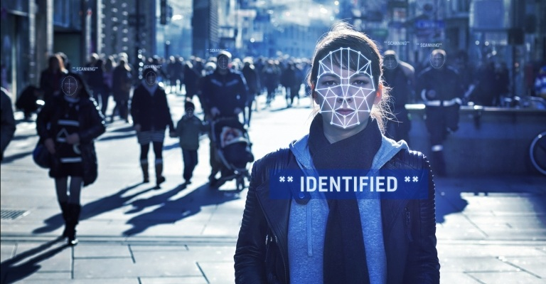 Image for Facial recognition: Four things you need to know