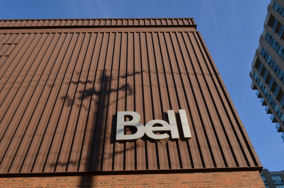 Image for Bell's takeover of MTS will harm middle class consumers and businesses who rely on affordable telecom services