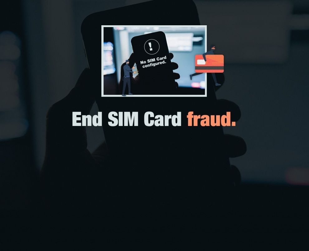 Tell Minister Champagne: Protect our phones from fraud!