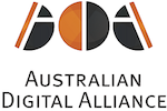 Australian Digital Alliance