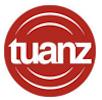 Tuanz