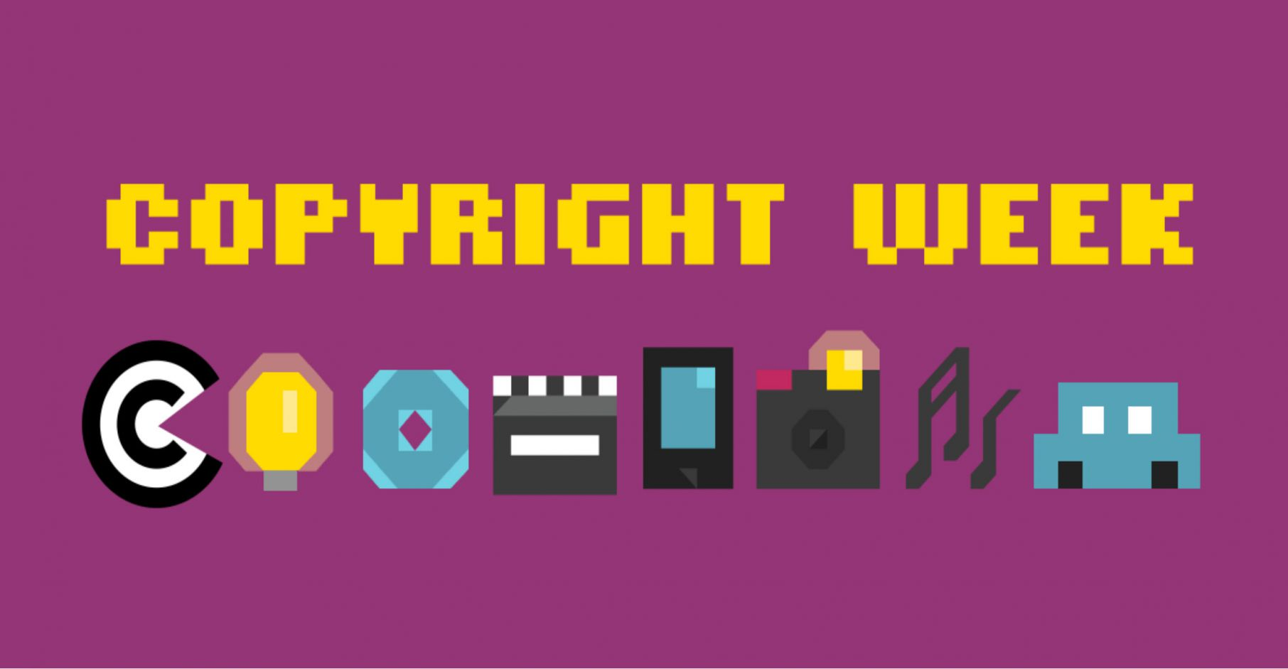Copyright Week