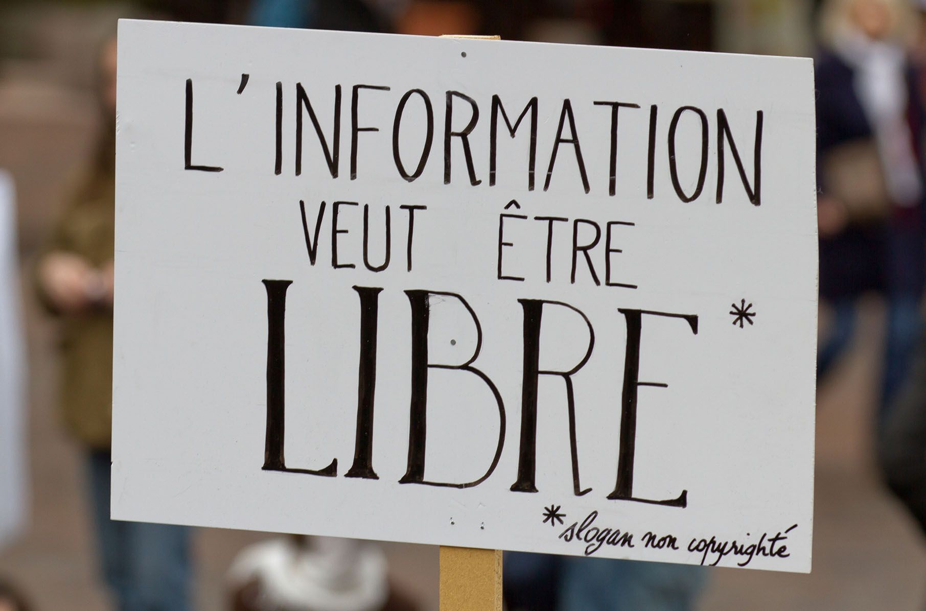 Image via pierre-selim on Flickr Creative Commons