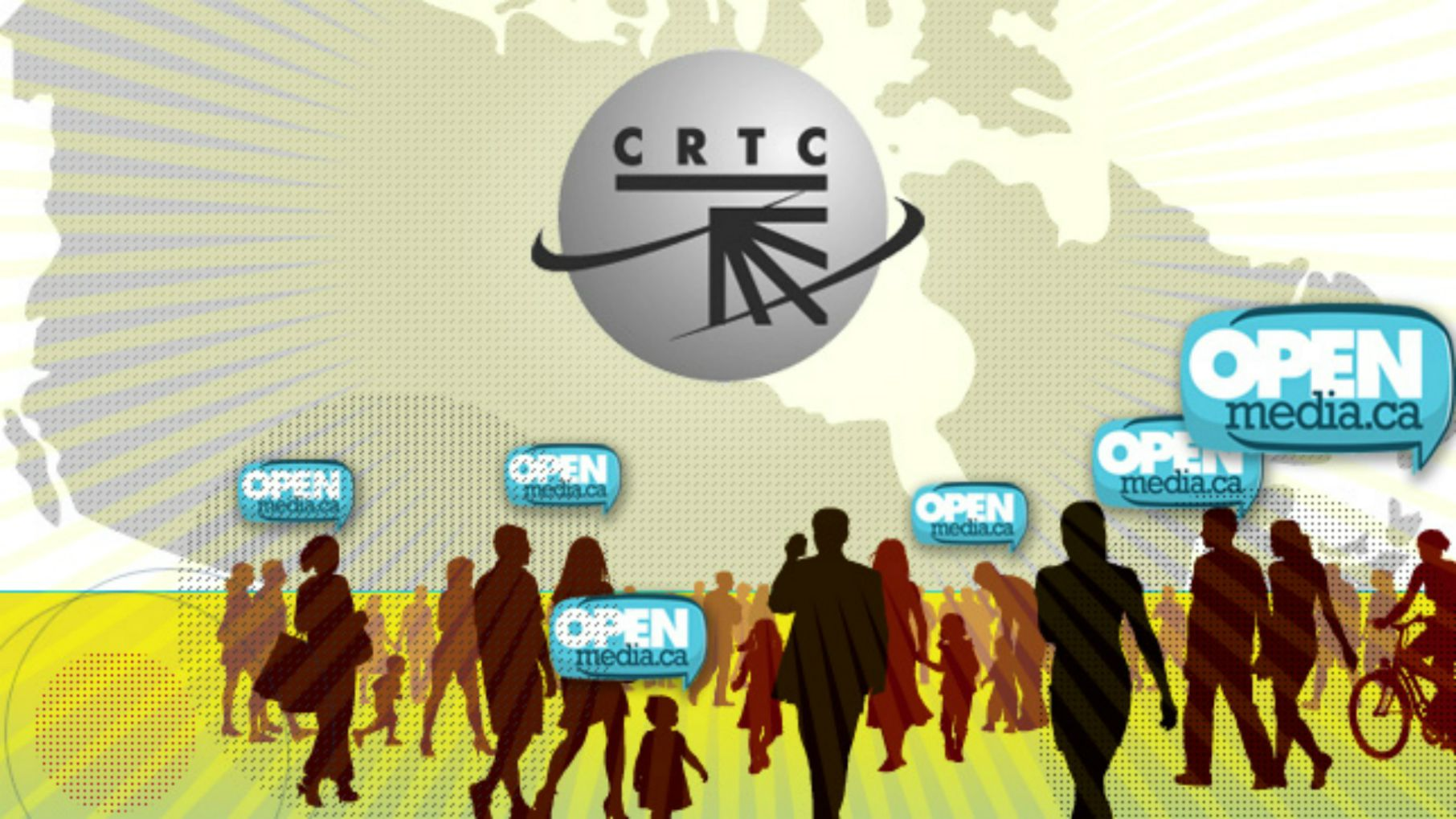 Image result for CRTC