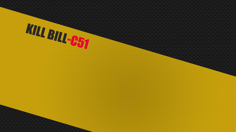 KillC51.ca