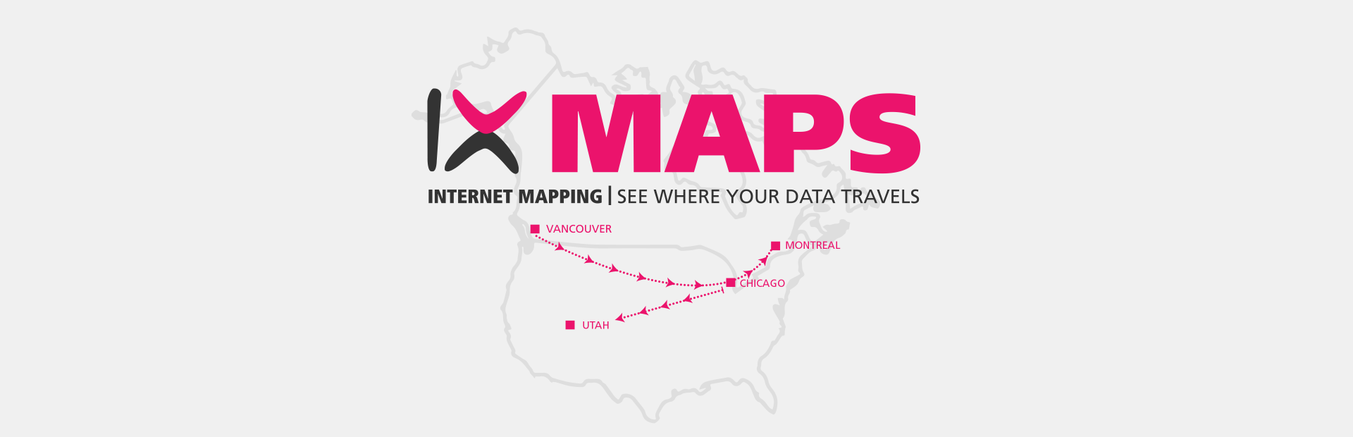 IXmaps: Know where your data travels
