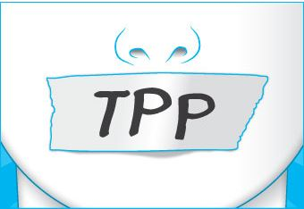 Image for Canadian MPs push for transparency in the Trans-Pacific Partnership