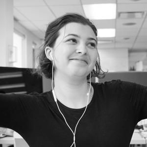Profile picture of Rosa Addario