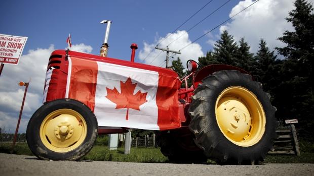 CBC: Trans-Pacific Partnership trade talks peak as Canada ...